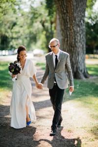 etsyrealweddings-etsyweddings-realweddings-geometric-denver-020