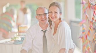 etsyrealweddings-etsyweddings-realweddings-geometric-denver-LRG
