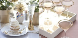 gold-wedding-trends2