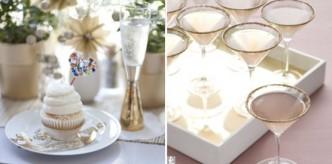 gold-wedding-trends2
