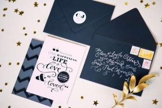 pink-black-gold-wedding-paper1