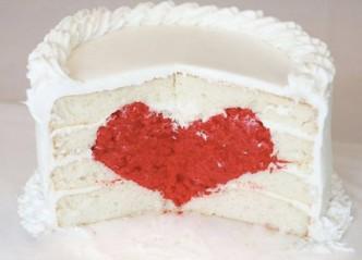 valentines-wedding-6