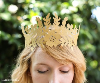 24_fairy_crown_diy_paper