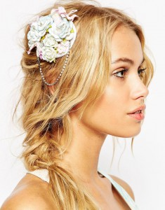 asos-multi-flower-fascinator-hair-clip-with-draping-chain-multi-product-0-744948958-normal